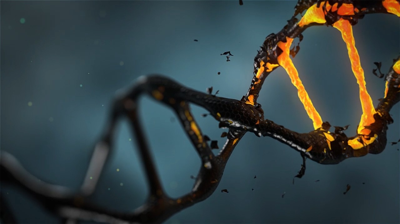 how genetic mutations cause prevent disease blog