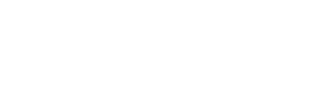 Illinois Science Council